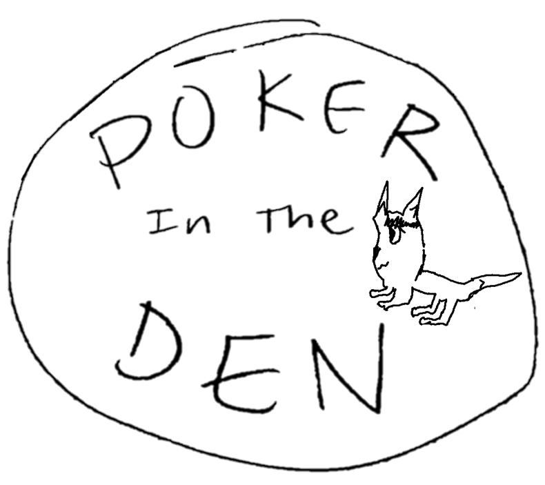 Poker Den Logo V.2.png