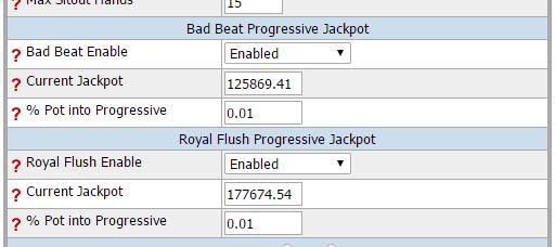 poker-room-screen.png