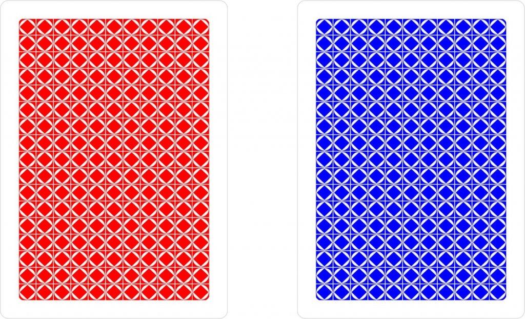 poker size back.jpg