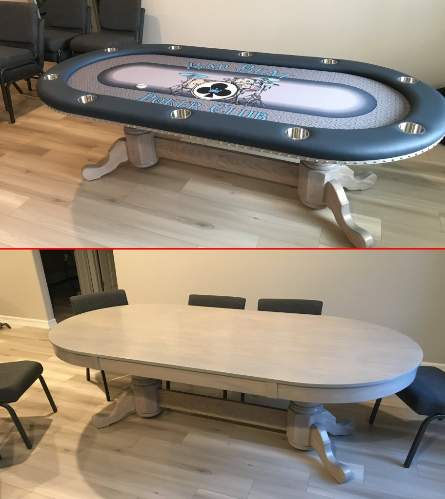 Poker Table Dining Top.jpg