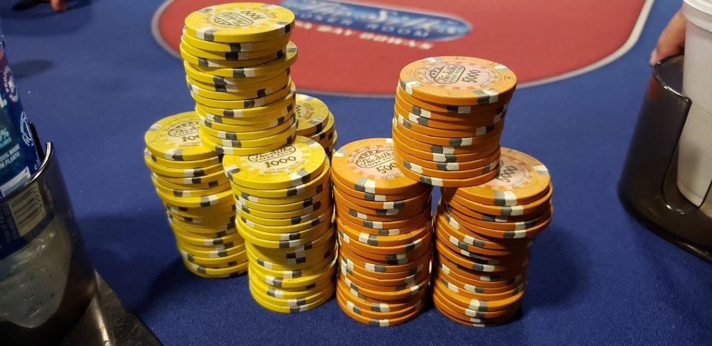 poker3.jpg