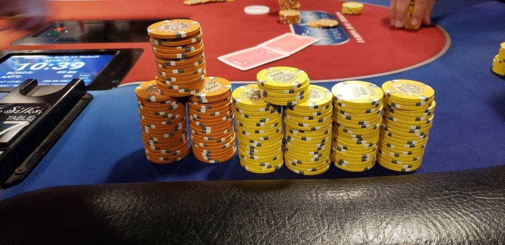 poker5.jpg