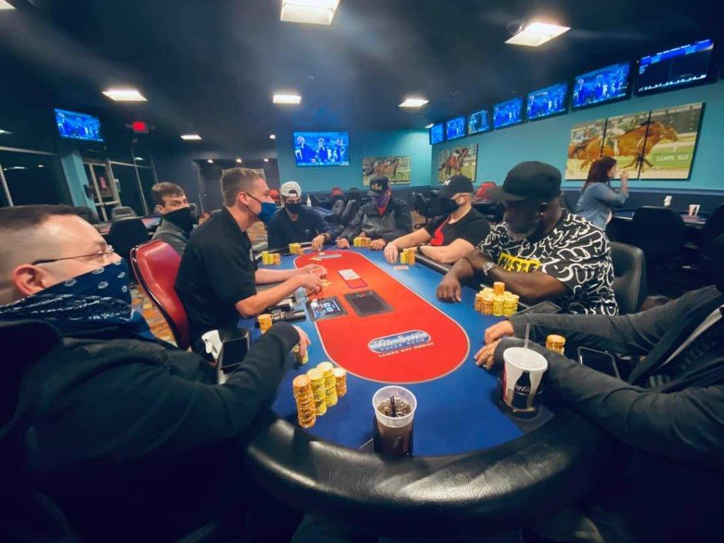 poker8.jpg