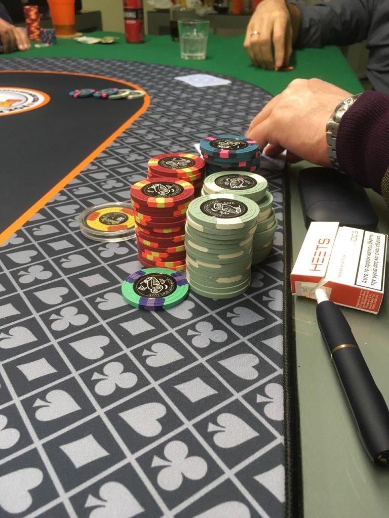 Poker_IMG_6045.jpg