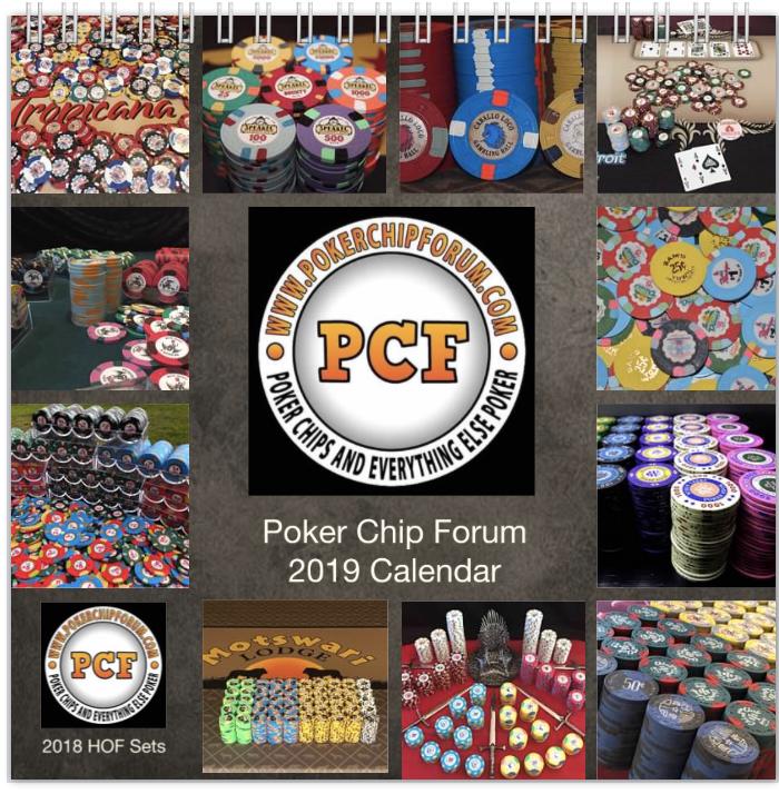pokerchipforum_2019_calendar.png
