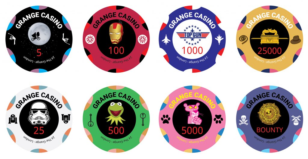 PokerChips.jpg