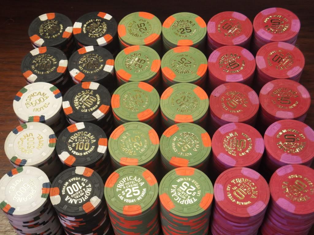 PokerChips014.jpg