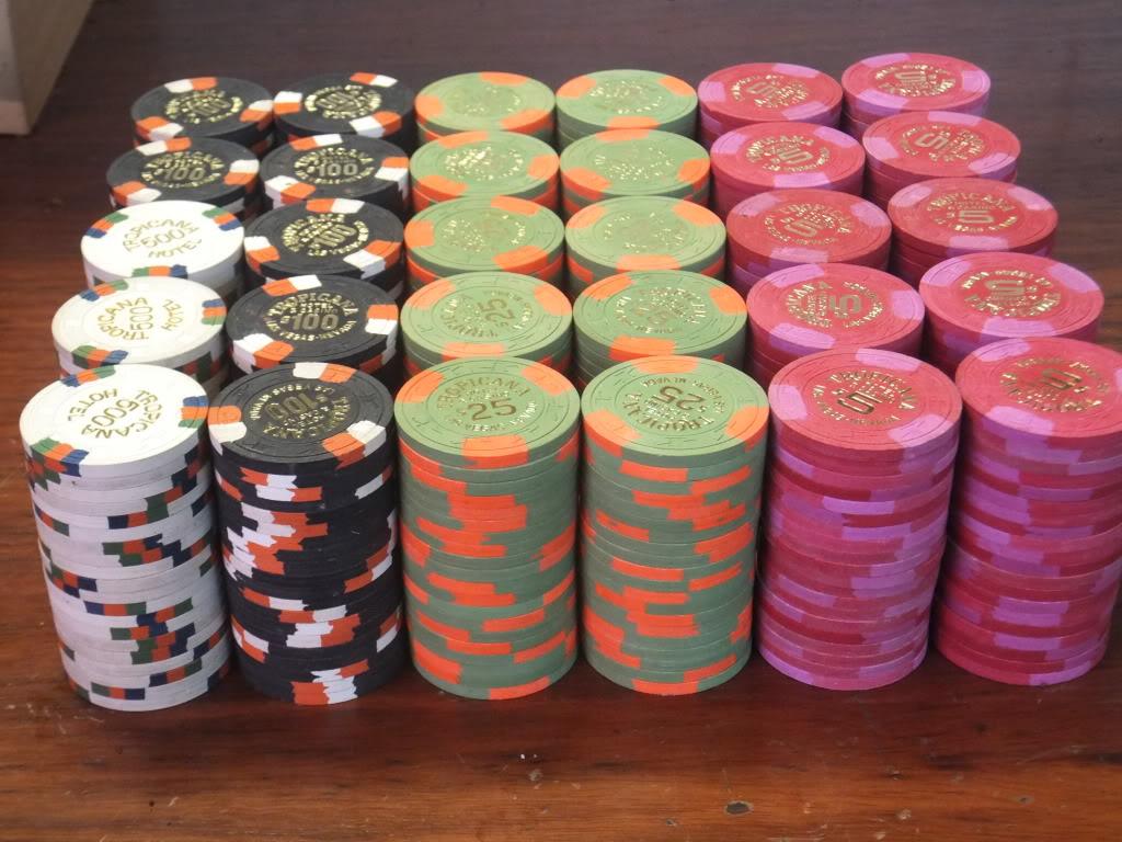 PokerChips015.jpg