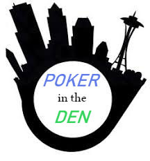 pokerintheden1.jpg
