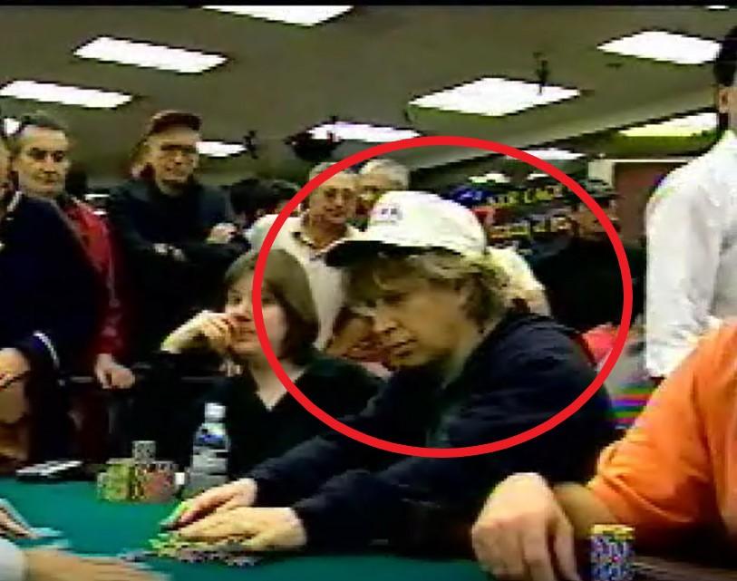 pokerplayer2.jpg