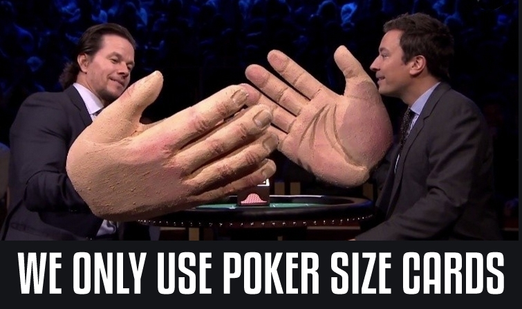 pokersize5.jpg