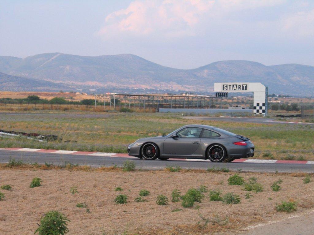 Porsche Megara8_IMG_7259.jpg