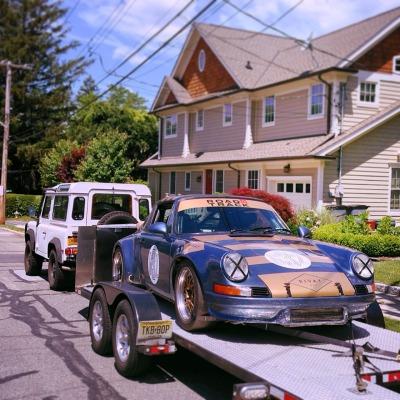 Porsche towed.jpg