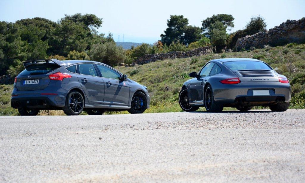 Porsche_C5CD1CC6-4515.jpg