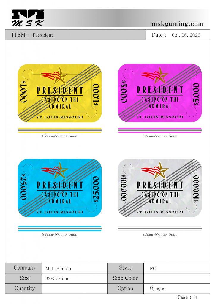 President-200306-1 (1).jpg