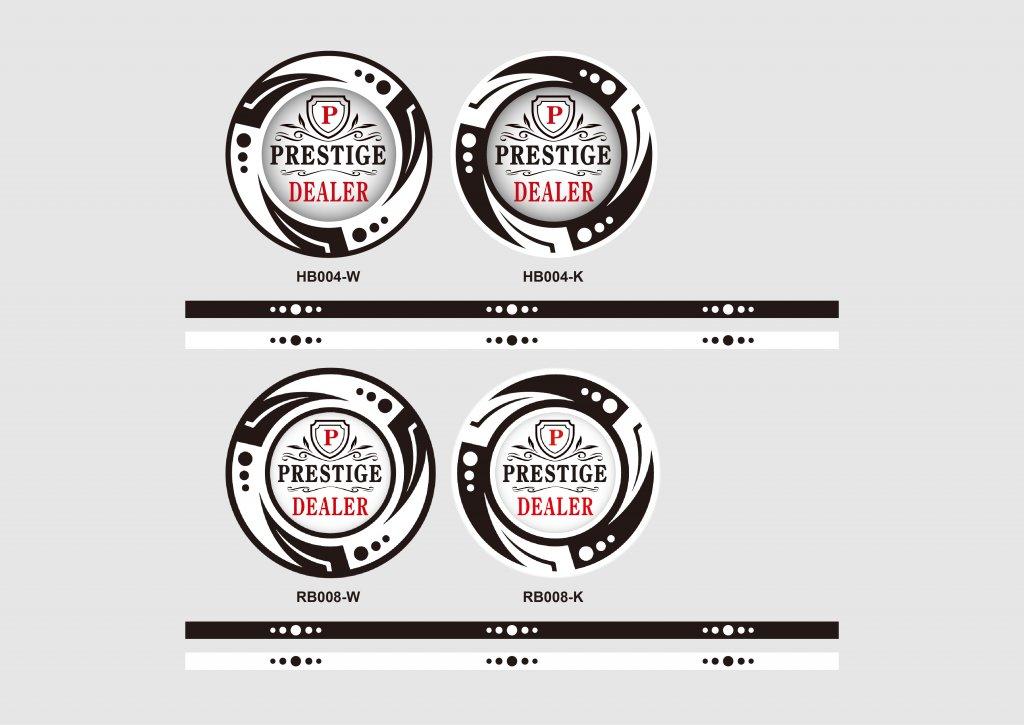 prestige-db-web-01-jpg.463516