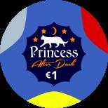 Princess-€1-Chip.png