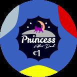 Princess-€1-Chip-Shaped.png