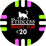 Princess-€20-Chip-B.png