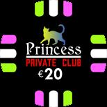 Princess-€20-Chip.png