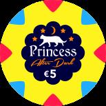 Princess-€5-Chip.png