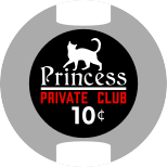 Princess-10c-Chip-B.png