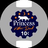 Princess-10c-Chip.png