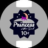 Princess-10c-Chip-Shaped.png
