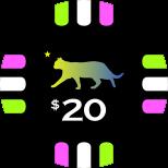 Princess-$20-Chip.png