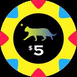 Princess-$5-Chip.png
