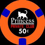 Princess-50c-Chip-B.png