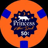 Princess-50c-Chip.png