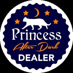 Princess-Dealer.png