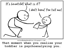 psychoanalysis.png