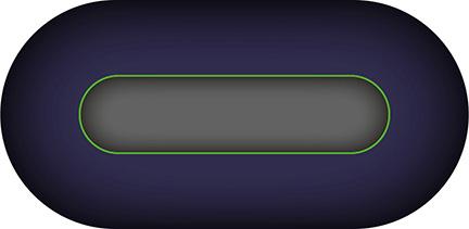 purple-green-grey.jpg