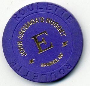 purple_chip.JPG