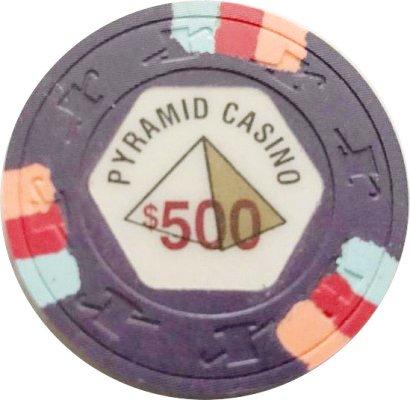 pyramid 500.jpg