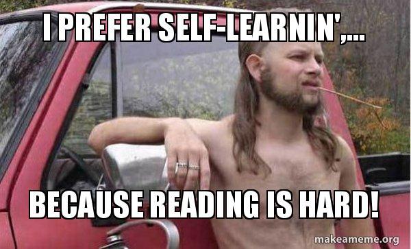 reading is hard.jpg
