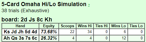 real_odds.png