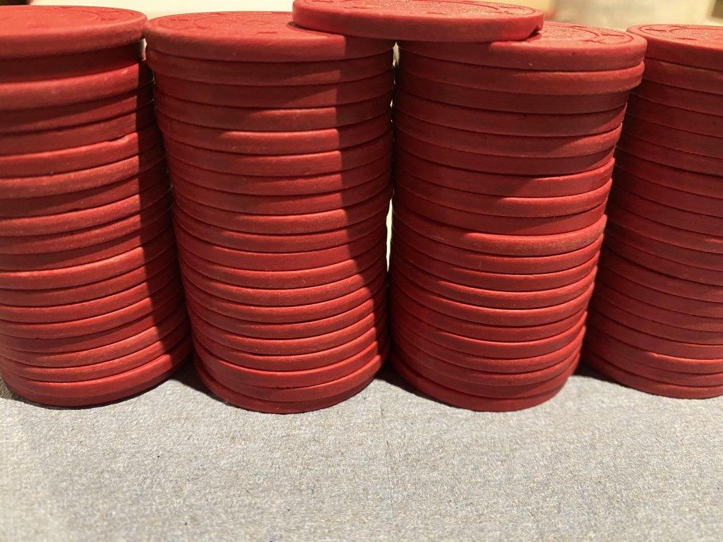 Red Solids 1.jpg