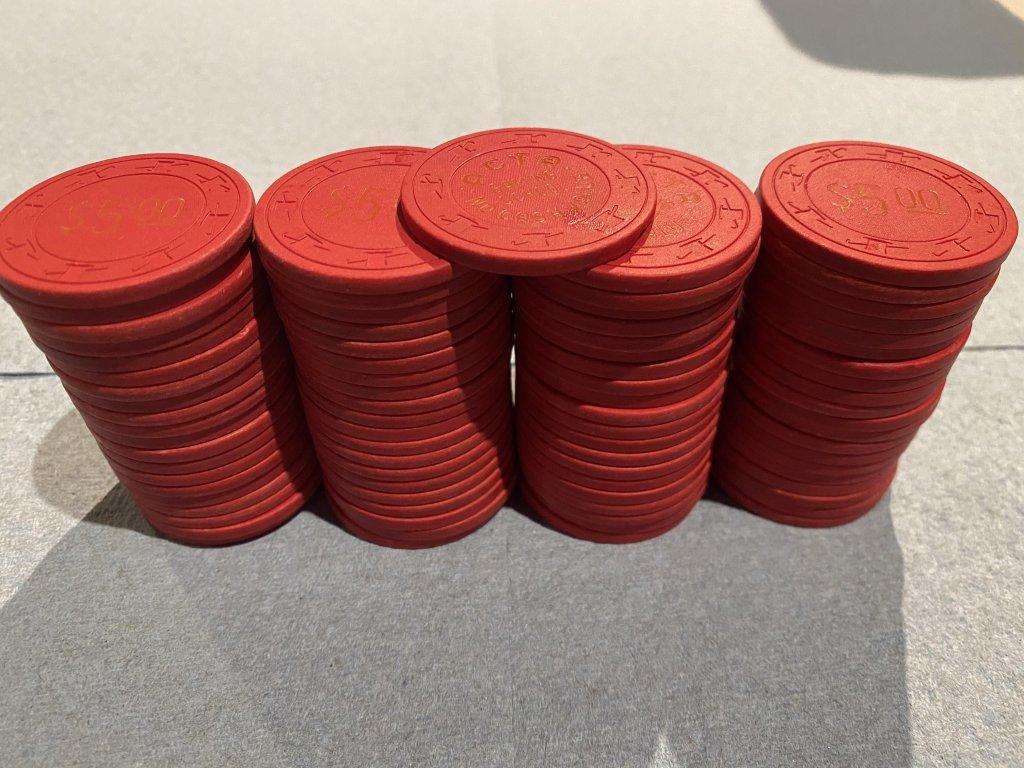 Red Solids 2.jpg