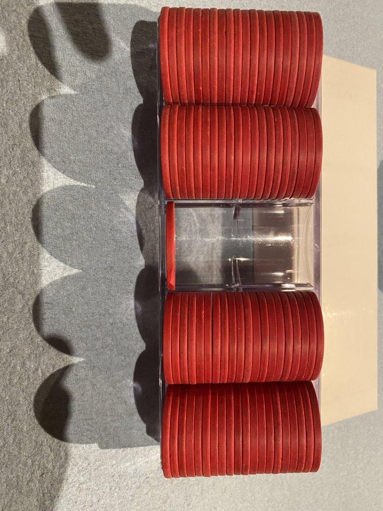 Red Solids 3.jpg