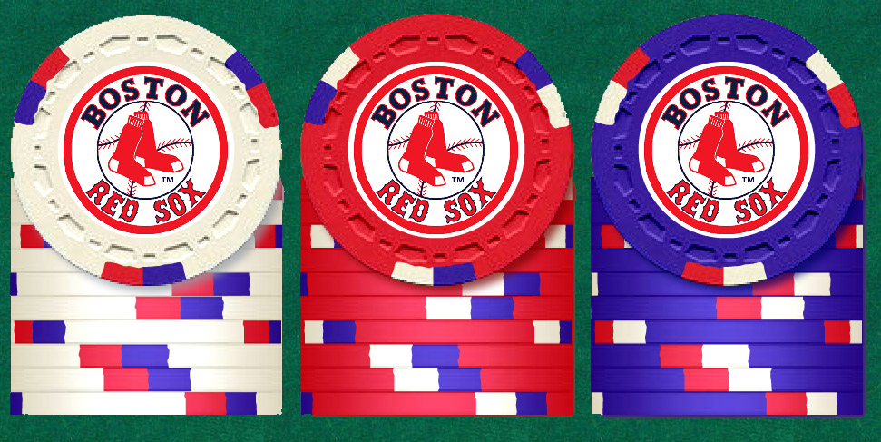Red Sox Chips.jpg