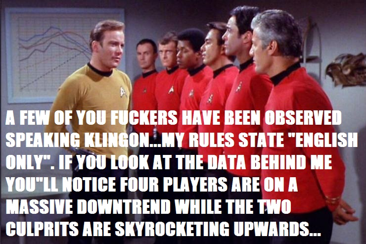 redshirts2.jpg