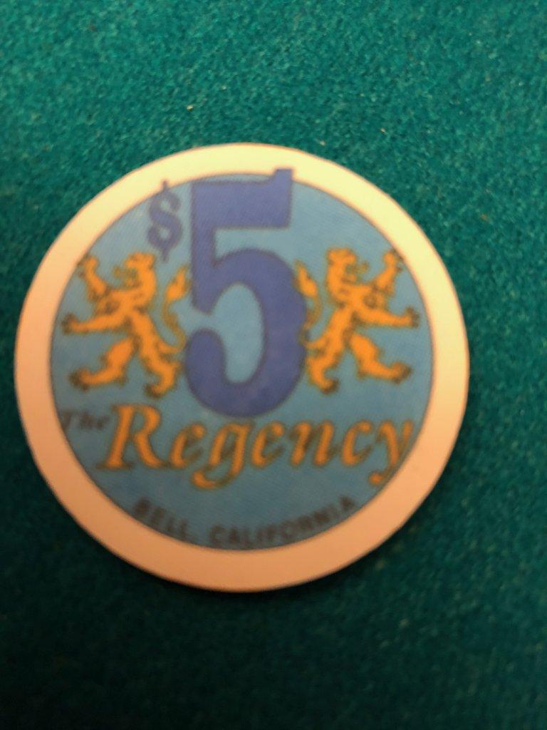 Regency $5.JPG