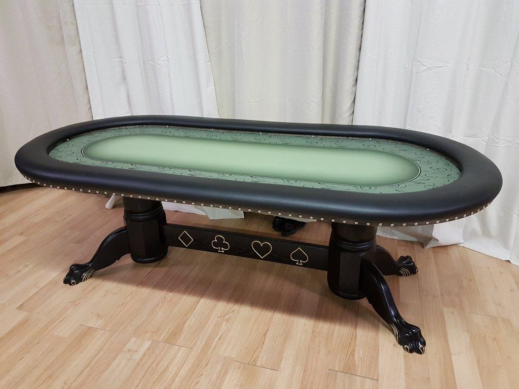 Rental table.jpg
