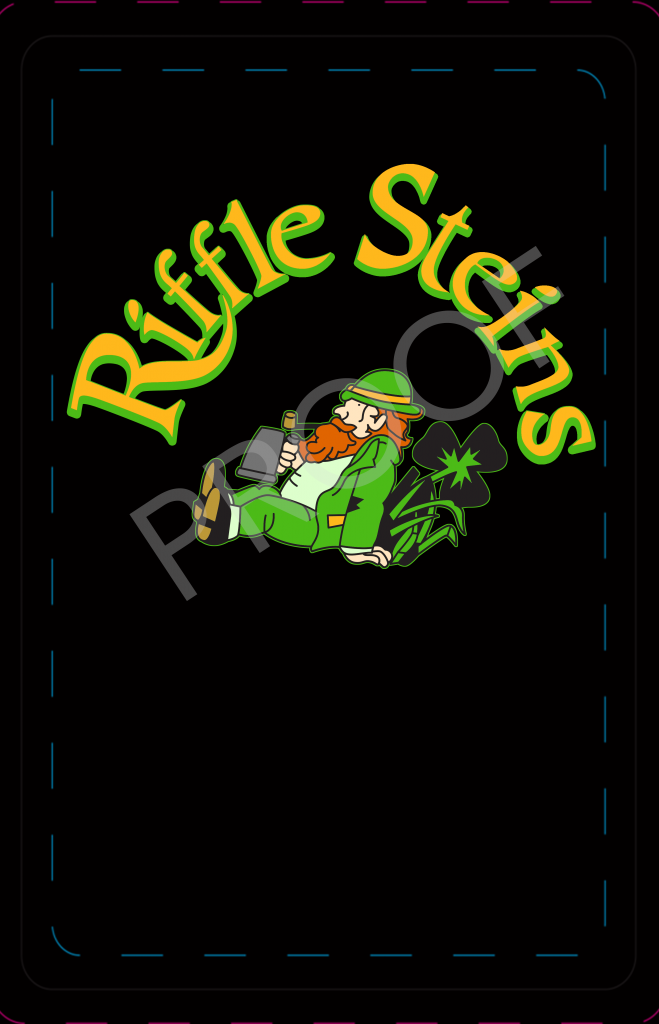 RIFFLE-STEINS_bridge.png