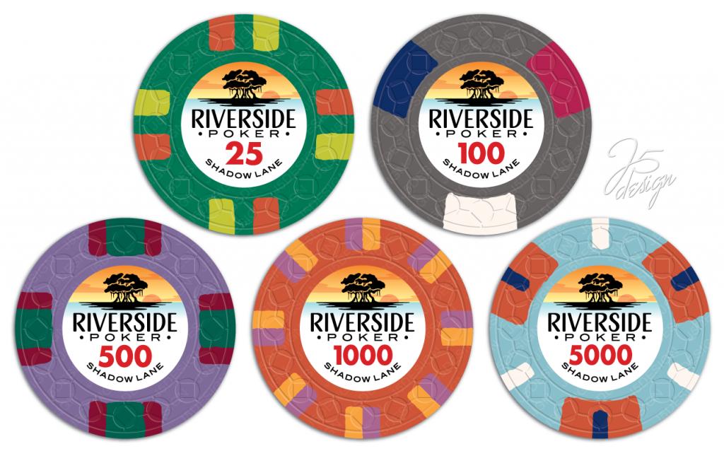 Riverside inlay 5.png