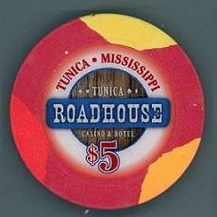 Roadhouse $5.jpg