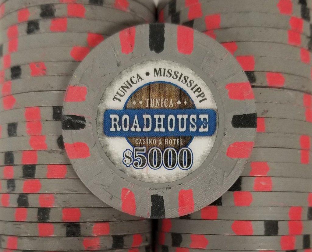 Roadhouse 5k.jpg